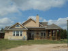 Photo of 188 LAZY HAWK BND, Bulverde, TX 78163 (MLS # 1269420)