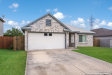 Photo of 11711 GULF STA, Helotes, TX 78023 (MLS # 1269787)