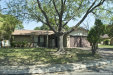 Photo of 7127 SPRING FOREST ST, San Antonio, TX 78249 (MLS # 1269826)