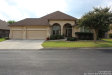 Photo of 13611 FRENCH OAKS, Helotes, TX 78023 (MLS # 1269842)
