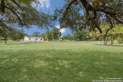 Photo of 1785 RIVER OAKS DR, Poteet, TX 78065 (MLS # 1269860)