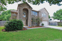 Photo of 405 SUNRISE CANYON DR, Universal City, TX 78148 (MLS # 1269990)