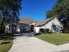 Photo of 14023 Windy Crk, Helotes, TX 78023 (MLS # 1270028)