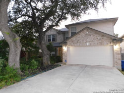 Photo of 11327 Mentmore, Helotes, TX 78023 (MLS # 1270107)