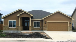 Photo of 114 Lost Maples Way, Marion, TX 78124 (MLS # 1270112)