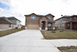 Photo of 412 Dean Chase, Cibolo, TX 78108 (MLS # 1270129)