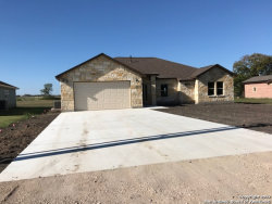 Photo of 11631 Flores, LaCoste, TX 78039 (MLS # 1270260)