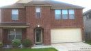 Photo of 7702 Forest Arbor, Live Oak, TX 78233 (MLS # 1270268)