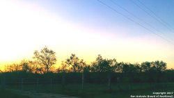 Photo of 454 COUNTY ROAD 102, Floresville, TX 78114 (MLS # 1270608)