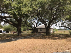 Photo of 65 Ridgeline, Pleasanton, TX 78064 (MLS # 1270787)