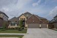 Photo of 817 SUSSEX CV, Cibolo, TX 78108 (MLS # 1270842)