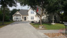 Photo of 5721 Fairways Dr, Cibolo, TX 78108 (MLS # 1270941)