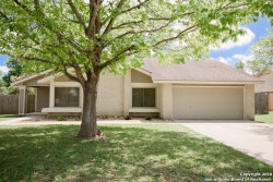 Photo of 8514 Athenian Dr, Universal City, TX 78148 (MLS # 1271450)