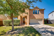 Photo of 209 SPRINGTREE PKWY, Cibolo, TX 78108 (MLS # 1271656)