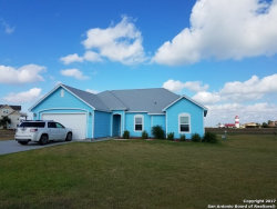 Photo of 12 Peets Bend Dr, Rockport, TX 78382 (MLS # 1271799)
