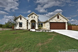 Photo of 2108 Geneva Ct, Castroville, TX 78009 (MLS # 1271953)