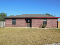 Photo of 913 NORA, Pearsall, TX 78061 (MLS # 1271984)