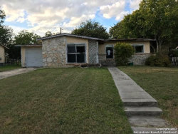 Photo of 233 NORTHVIEW DR, Universal City, TX 78148 (MLS # 1272101)