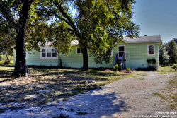 Photo of 109 MOSS LN, Adkins, TX 78101 (MLS # 1272316)