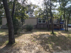 Photo of 5002 Hickory Forrest Dr., Seguin, TX 78155 (MLS # 1272376)