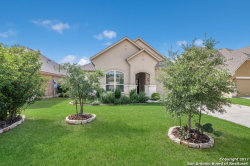 Photo of 10522 Cima Vista, Helotes, TX 78023 (MLS # 1272390)