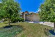 Photo of 217 BAREBACK BND, Cibolo, TX 78108 (MLS # 1272545)