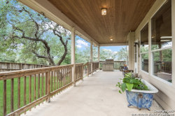 Photo of 12423 CORSICANA ML, San Antonio, TX 78253 (MLS # 1272697)