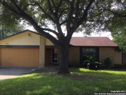 Photo of 7102 APACHE RDG, Converse, TX 78109 (MLS # 1272727)