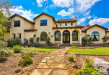 Photo of 31112 Knotty Grv, Fair Oaks Ranch, TX 78015 (MLS # 1272752)