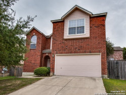 Photo of 8514 Collingwood, Universal City, TX 78148 (MLS # 1272787)