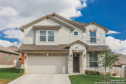 Photo of 5718 FREEPORT LEAF, San Antonio, TX 78253 (MLS # 1272824)