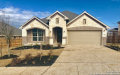 Photo of 31869 Cast Iron Cove, Bulverde, TX 78163 (MLS # 1272875)