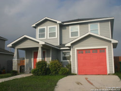 Photo of 95 Sunset Walk, San Antonio, TX 78237 (MLS # 1272895)