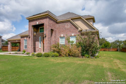 Photo of 154 Stone Trail, Castroville, TX 78009 (MLS # 1273012)