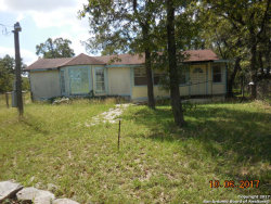 Photo of 748 CHEYENNE, Kingsbury, TX 78638 (MLS # 1273034)