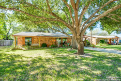 Photo of 1305 Laredo Dr, Pleasanton, TX 78064 (MLS # 1273157)