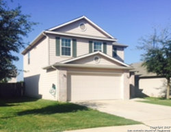 Photo of 9315 Hanover sky, Converse, TX 78109 (MLS # 1273173)