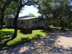 Photo of 139 Romian Way, Lakehills, TX 78063 (MLS # 1273249)