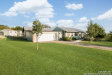 Photo of 17 Shadow Valley Dr, Boerne, TX 78006 (MLS # 1273294)
