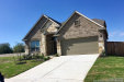 Photo of 929 Kauri Cliffs, Cibolo, TX 78108 (MLS # 1273331)