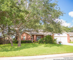 Photo of 303 Bunker hill, Pleasanton, TX 78064 (MLS # 1273454)