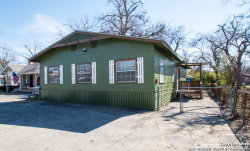 Photo of 222 E SOUTHCROSS BLVD, San Antonio, TX 78214 (MLS # 1273494)