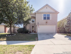 Photo of 10347 RED IRON CRK, Converse, TX 78109 (MLS # 1273647)