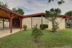 Photo of 7526 Apple Valley Dr, San Antonio, TX 78242 (MLS # 1273755)