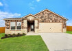 Photo of 6397 Hibiscus, New Braunfels, TX 78132 (MLS # 1273807)