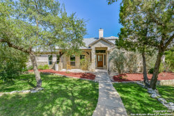 Photo of 316 Forever Ridge, Helotes, TX 78023 (MLS # 1273823)