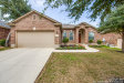 Photo of 8911 HANOVER FRST, Helotes, TX 78023 (MLS # 1273881)
