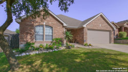 Photo of 9623 MEDIATOR PASS, Converse, TX 78109 (MLS # 1273904)