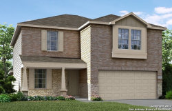 Photo of 9758 Harbor Mist LN, Converse, TX 78109 (MLS # 1274077)
