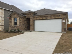 Photo of 6814 Freedom Hills, San Antonio, TX 78242 (MLS # 1274129)